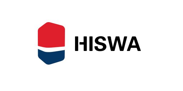 Gas & Hiswa-keuring
